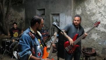 Banda (2)