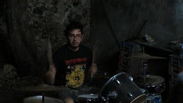 Banda (3)