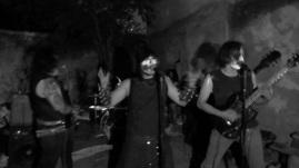 Black Metal (10)