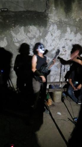 Black Metal (3)