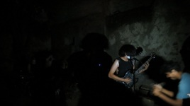 Black Metal (7)
