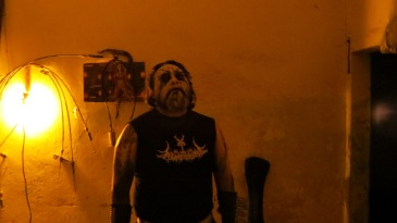 Black Metal (9)