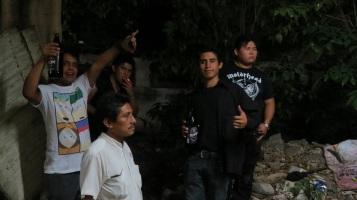 Rock_los Chavos 1