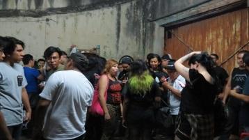 Rock_los Chavos 2