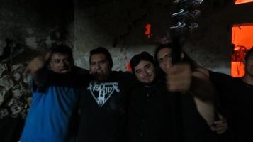 Rock_los Chavos 3