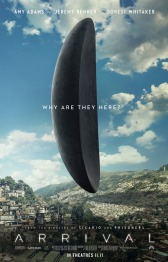 Arrival_poster18