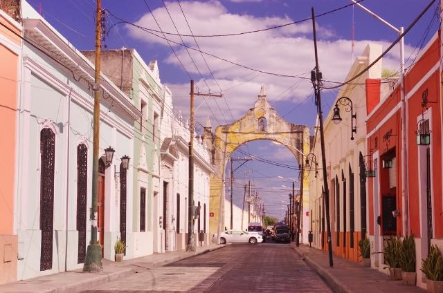 Conoce-Mérida-la-ciudad-más-colonial-de-Yucatán.jpg