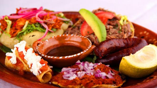 gastronomia-yucateca-festival-660.jpg