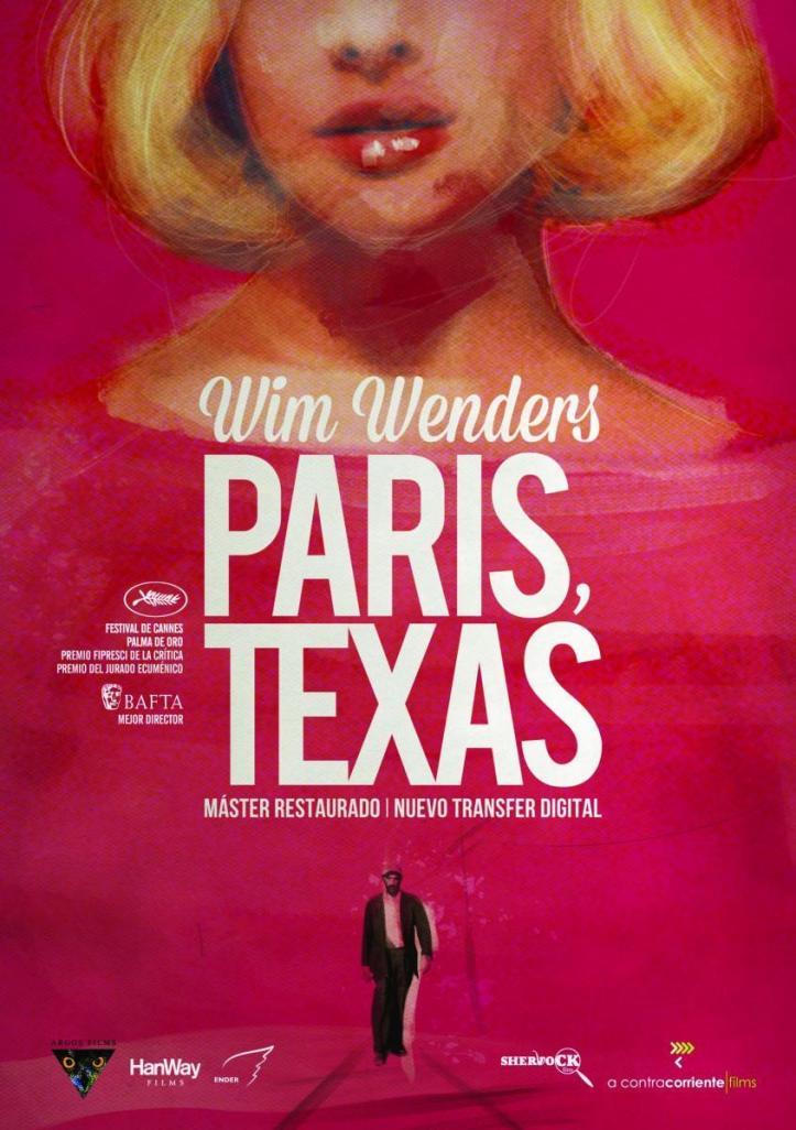 Par_s_Texas-521658483-large.jpg