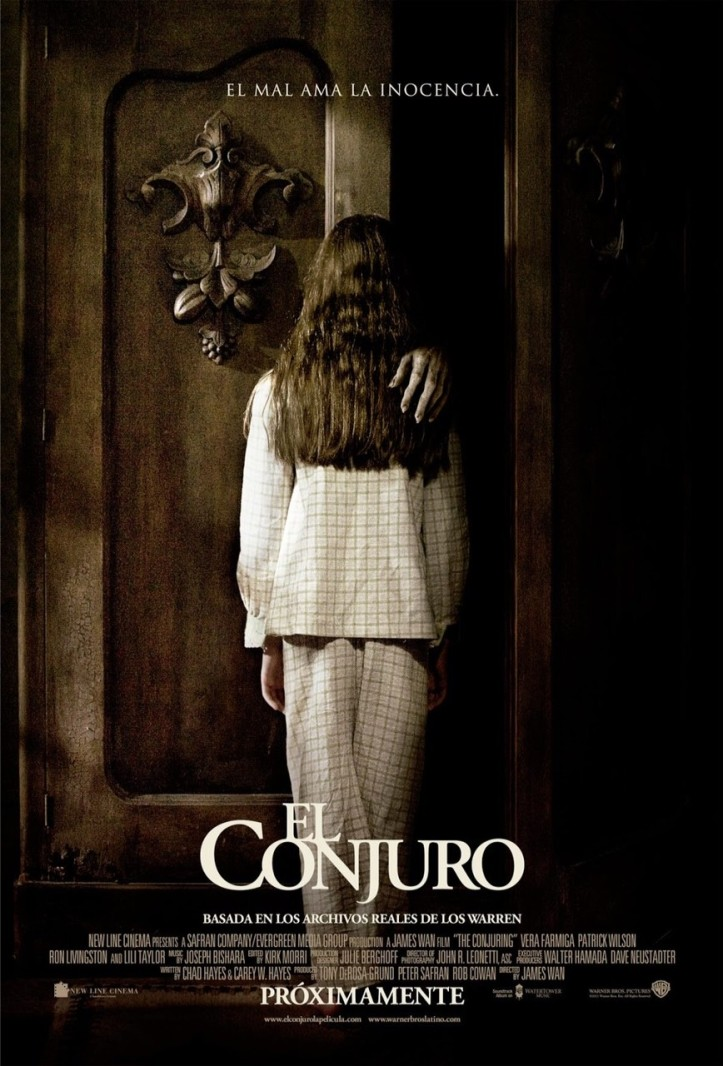 C_Conjuring