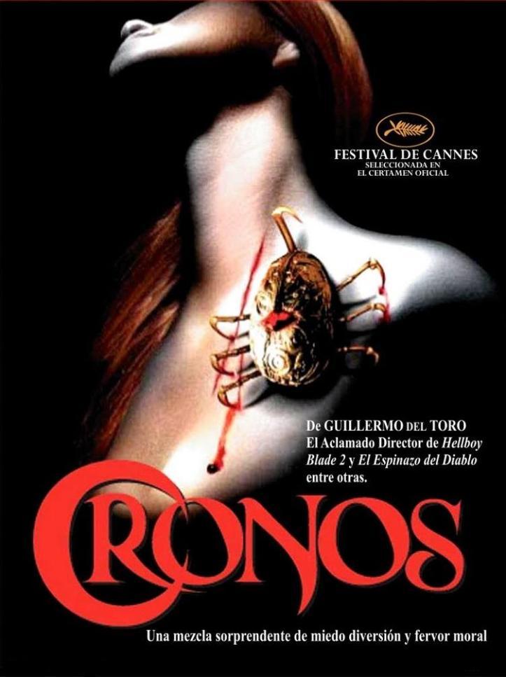 C_Cronos