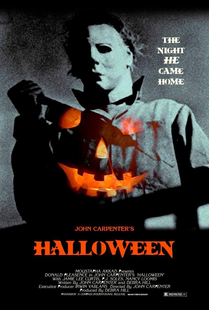 C_Halloween