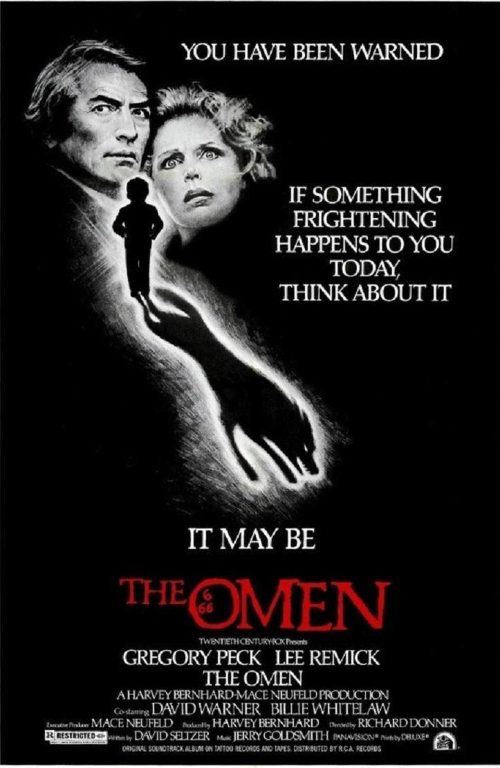 C_the Omen