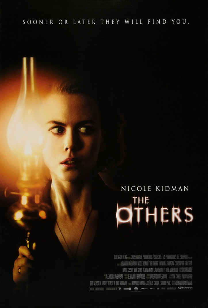 C_The-Others-2001-movie-poster