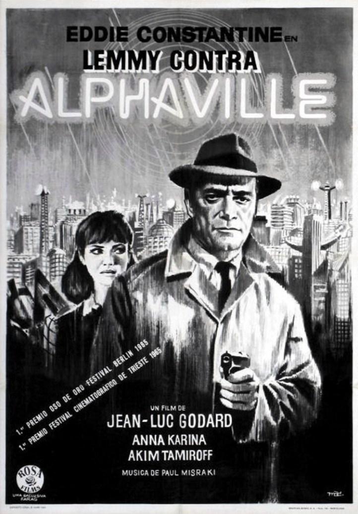 ciclo-Alphaville