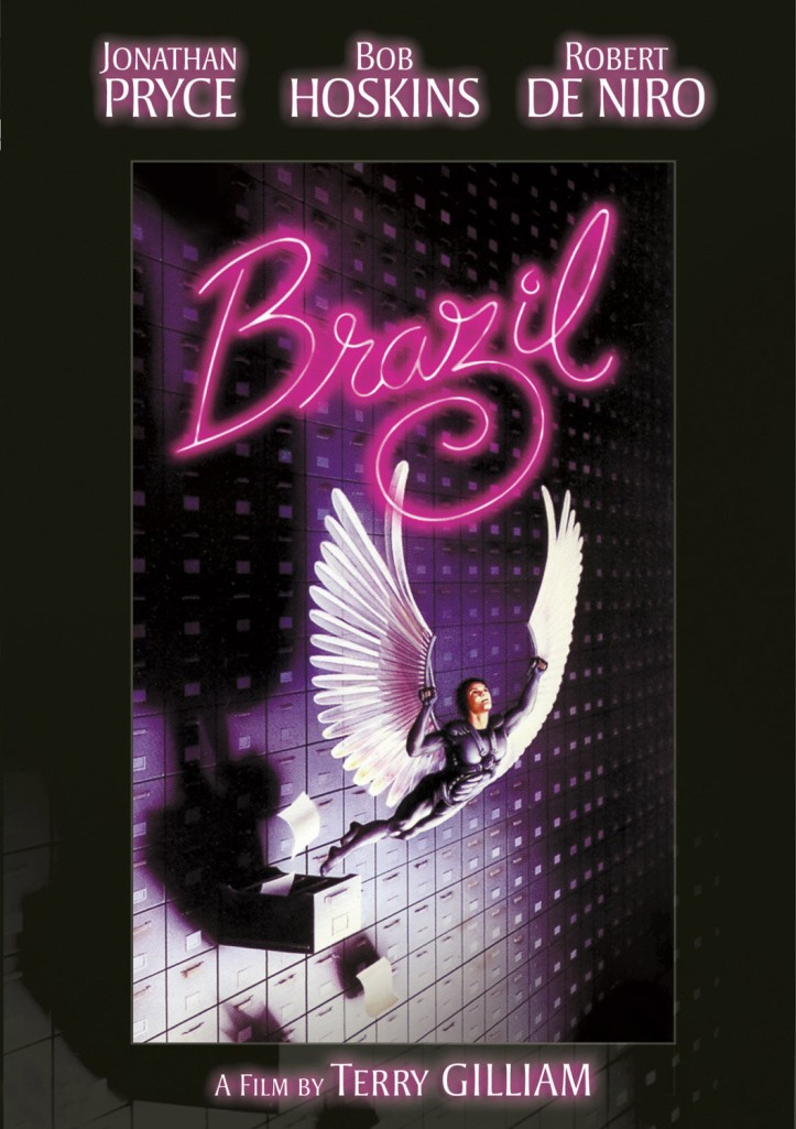 ciclo_Brazil