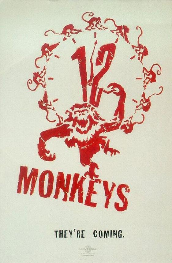 ciclo_doce monos