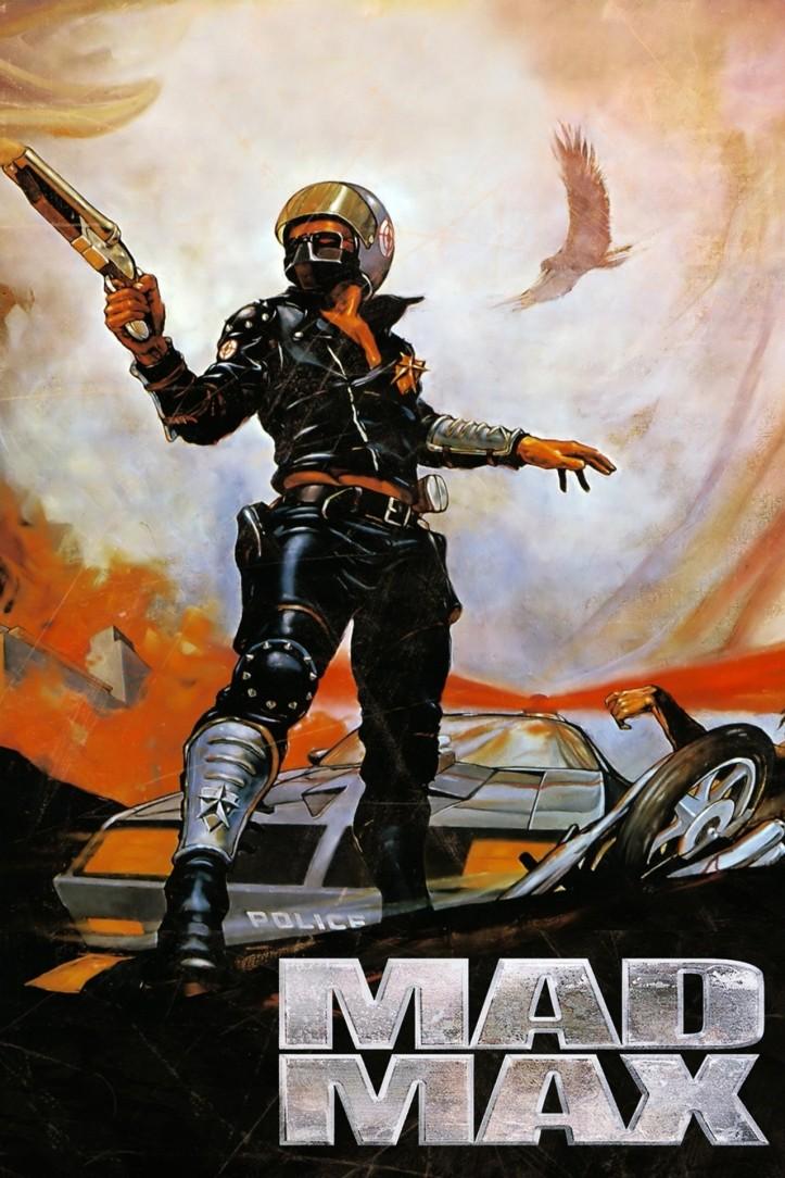 ciclo_Mad Max 1984