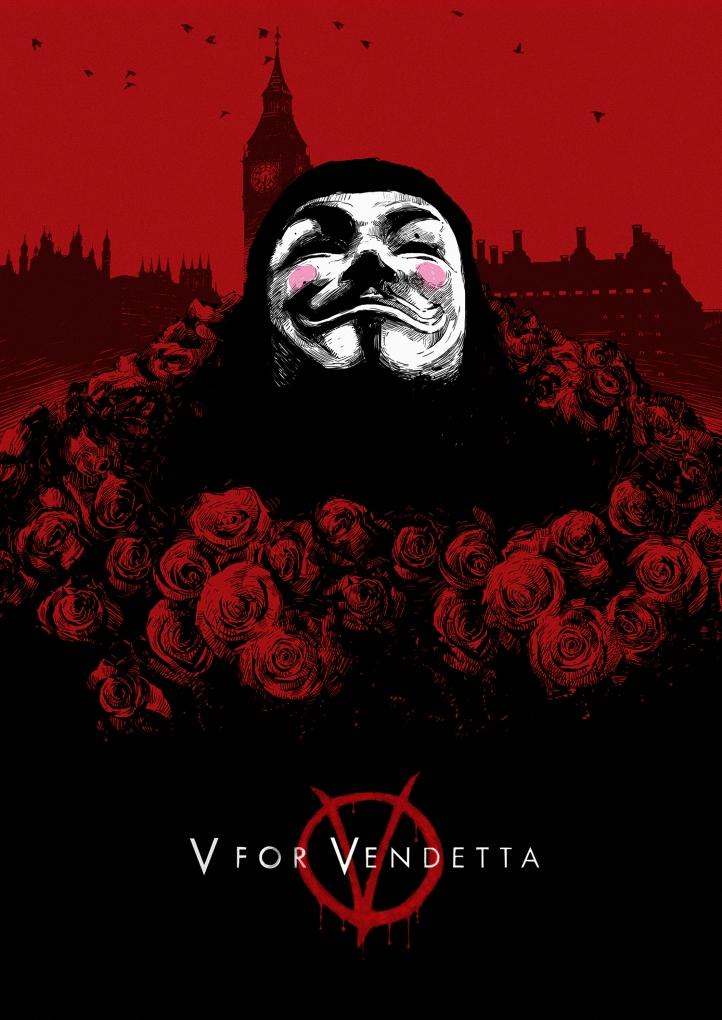 ciclo_V for Vendetta