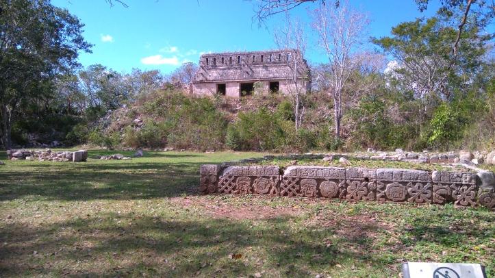 cuadrxngulo_del_cementerio.jpg