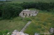 Oxkintok-Group-Ah-Canu-lMayan-Temple-55