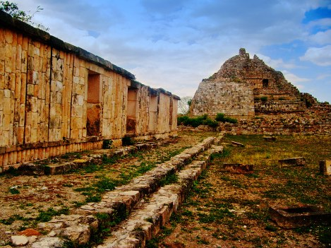 oxkintok_yucatan_travel