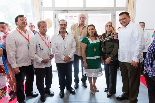 Yucatán- Cuba 3