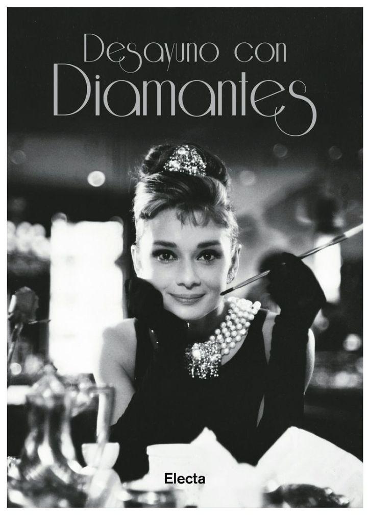 C_Desayuno con Diamantes
