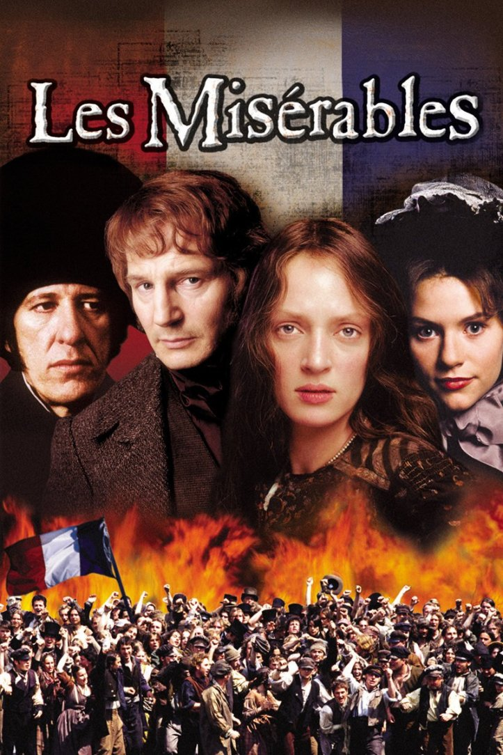 C_Les Miserables