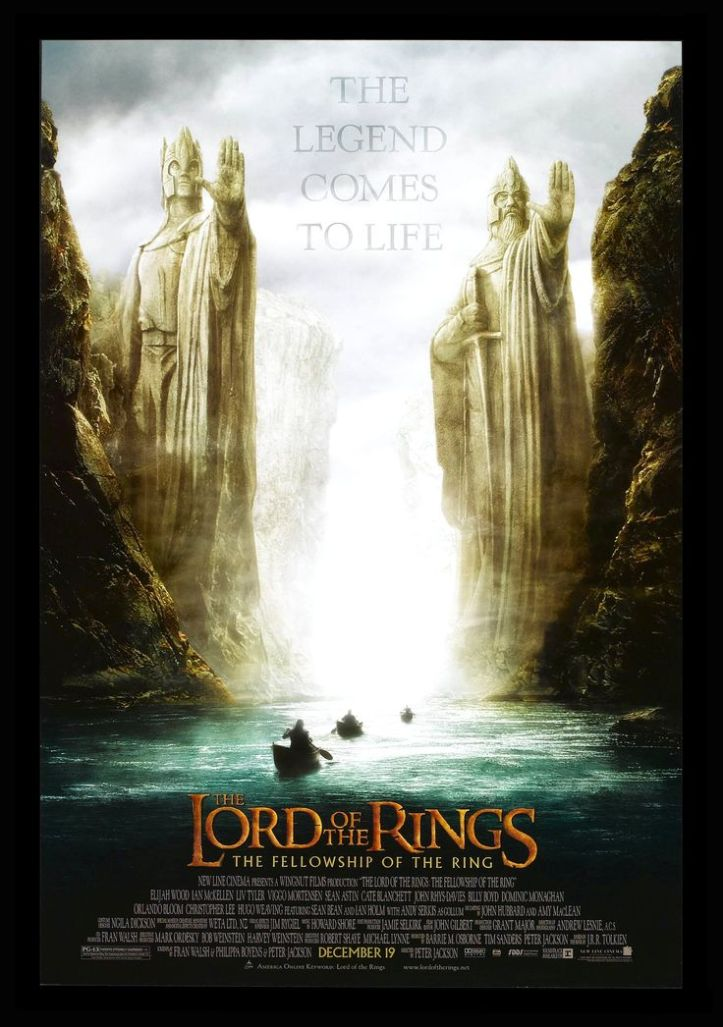 C_Lord of the rings 1
