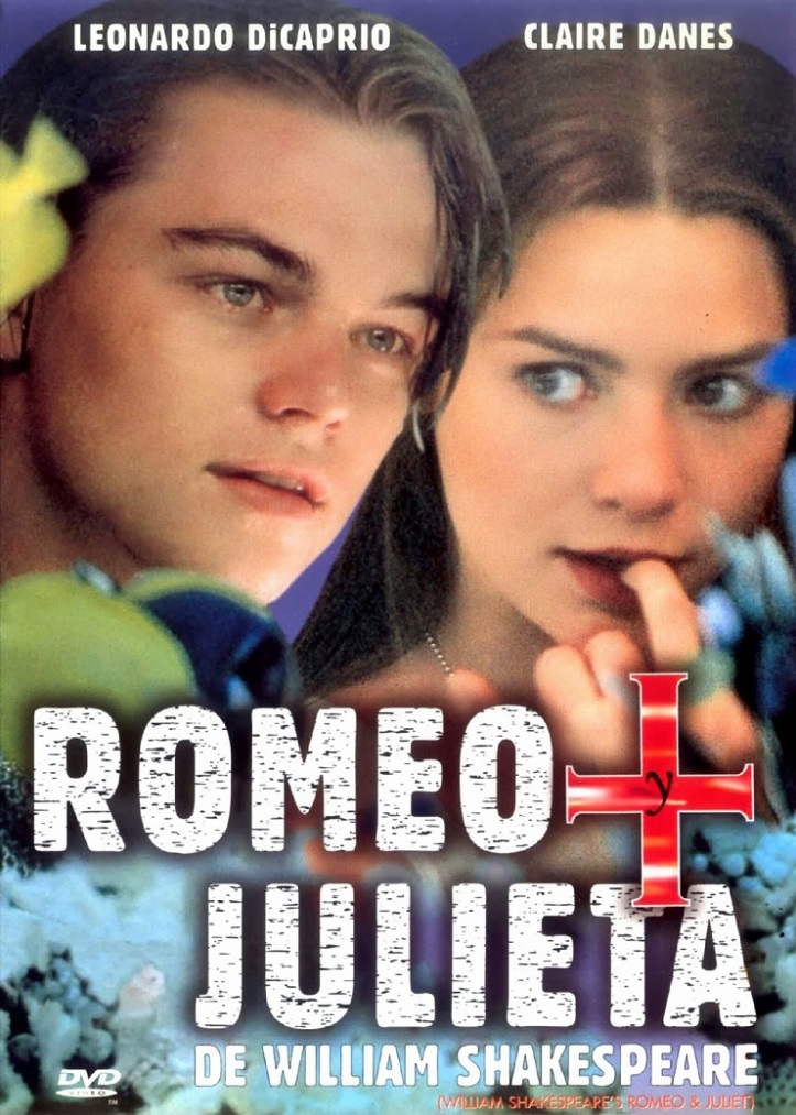 c_romeo-and-julieta