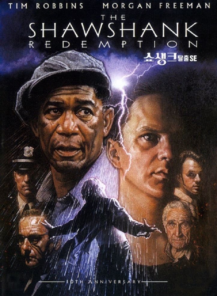 C_The Shawshank Redemption-08
