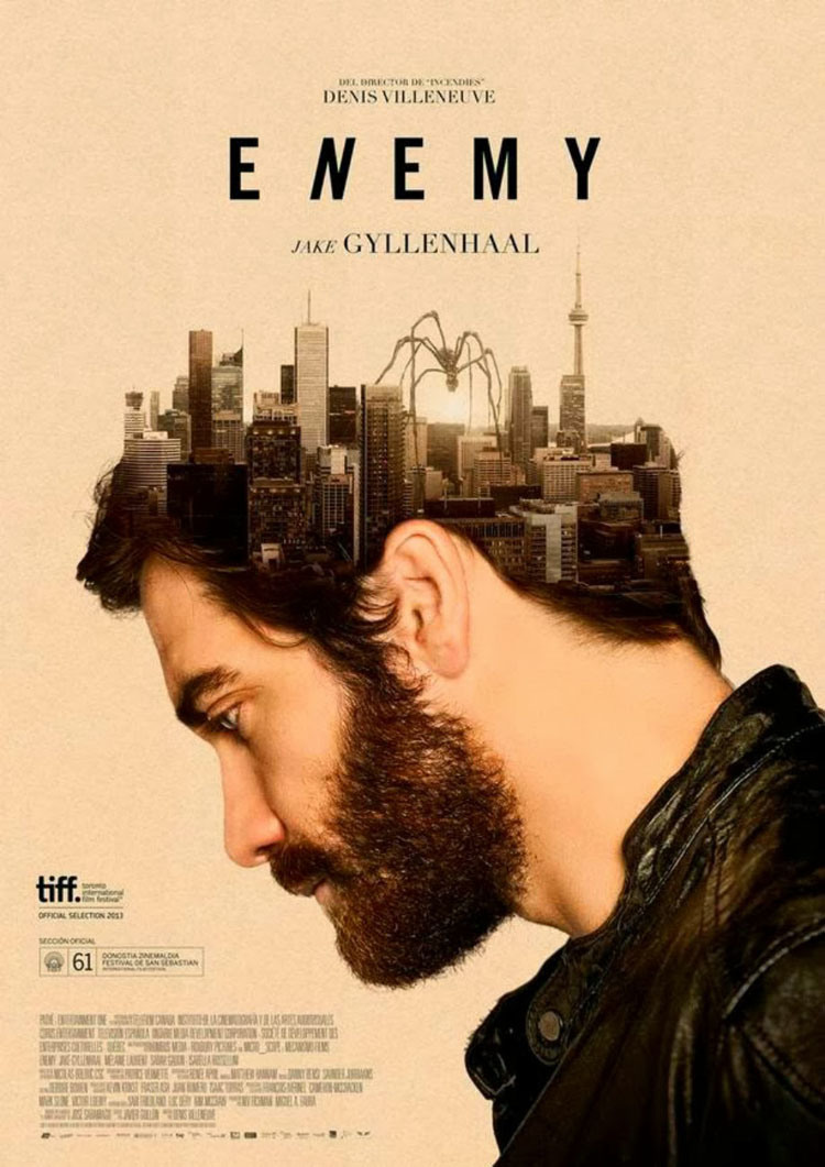 enemy-jake-gyllenhaal-poster
