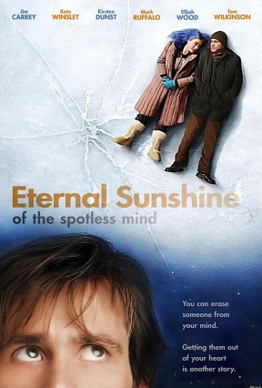 eternal sunshine 3