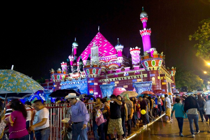 Feria_Yucatán.jpg