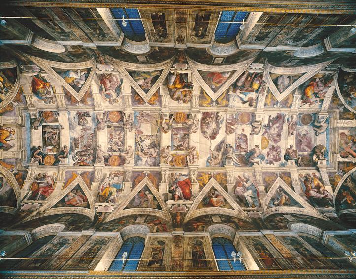 frescos-de-la-capilla-sixtina_ac37aed5.png