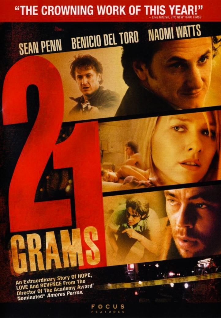 Iñárritu-2003-21-Gramos