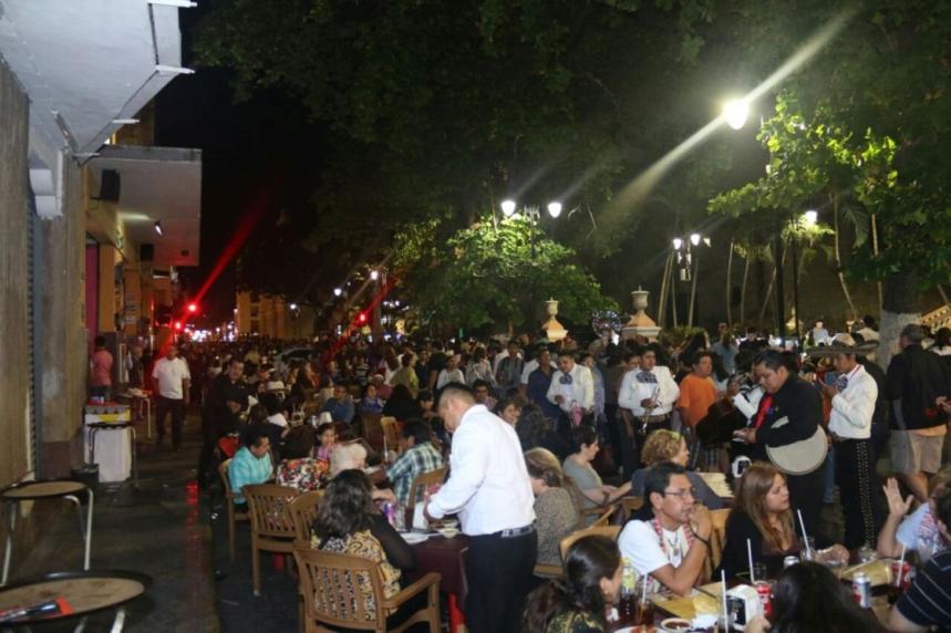 Nocheblanca2