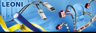 leoni-cables-products