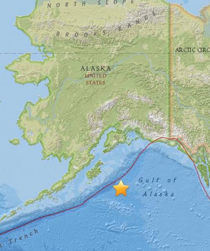 temblor_ Alaska.jpg